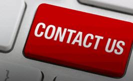 contact-us-button2.jpg